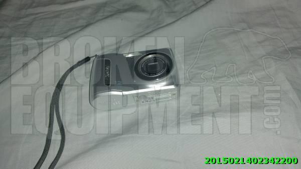 Kodak  Digital Camera