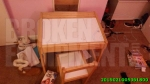 Child Desk And Chair