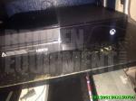 Xbox 1