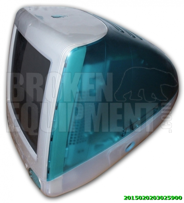 Imac For Sale - Non Working